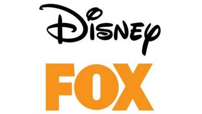 Disney compró Fox: