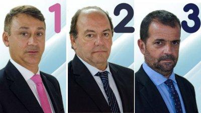3 claves para entender la reforma impositiva que votó Diputados