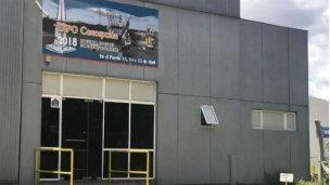 Volverá la Expo Concepción