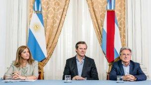 Juntas de gobierno recibieron aportes por casi 9 millones de pesos