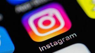 El último cambio del año para Instagram