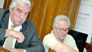 Tras idas y vueltas, confirmaron la condena contra Broggi