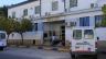 Giro inesperado en la causa de la nena raptada en Paraná