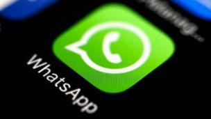 """Una """"desprolija"""" designación hizo estallar el Whatsapp del Concejo"""
