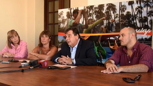 Sander, Palazzo, Rebord y Rodríguez (RC/EER).