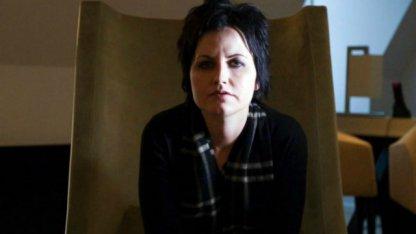 Repercusiones por la muerte de Dolores O'Riordan