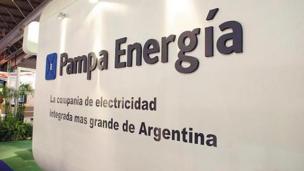 ¿Quién es el empresario que compró activos de Pampa Energía?