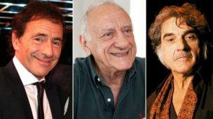 Actores cobraron miles de pesos por simular juicios por jurado