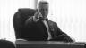 Caso Pastorizzo: el juez le exigió discreción a Zonzini