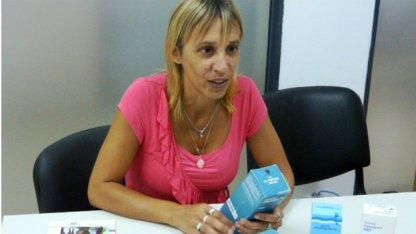 La provincia cuenta con stock de medicamentos para pacientes con VIH