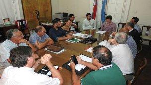 ¿Cuánto aumentará el Impuesto Inmobiliario Rural en Entre Ríos?