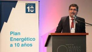 Enersa salió a explicar las diferencias tarifarias con otras provincias
