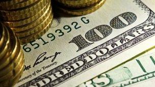 Desde Marzo, comercios podrán comprar y vender dólares