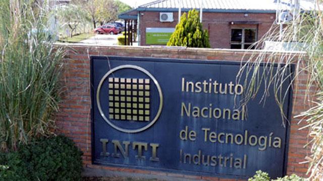 Otros 250 despidos en el INTI