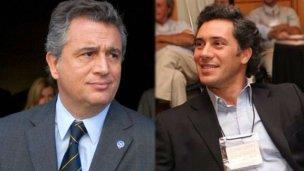 Prohibición de Macri: ¿qué pasará con los hermanos entrerrianos?