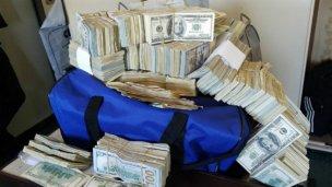 Detuvieron a siete funcionarios de la AFIP por vender datos del blanqueo