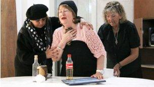 La provincia realizará encuentros con trabajadores de la cultura y el arte