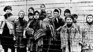 La barbarie nazi también estuvo en Argentina