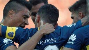 Goltz le bajó el tono al polémico San Lorenzo – Boca