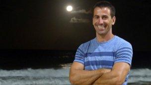 Canotaje: uruguayense podría ser el entrenador de la selección nacional