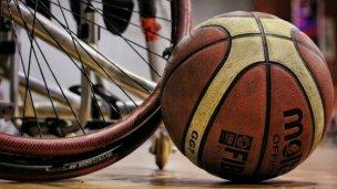 Formarán un equipo de básquetbol adaptado entre los municipios entrerrianos