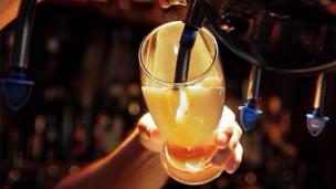 Concepción del Uruguay: la cerveza artesanal se hará esperar
