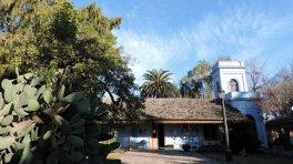 Museo El Porvenir en las Fiestas de Fin de Año